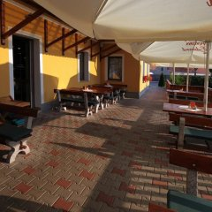 Отель Penzion Eduard Чехия, Франтишкови-Лазне - отзывы, цены и фото номеров - забронировать отель Penzion Eduard онлайн гостиничный бар