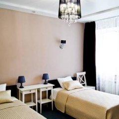 Гостиница МотоСтоп комната для гостей