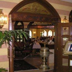 Отель Roda Al Bustan ОАЭ, Дубай - 2 отзыва об отеле, цены и фото номеров - забронировать отель Roda Al Bustan онлайн гостиничный бар