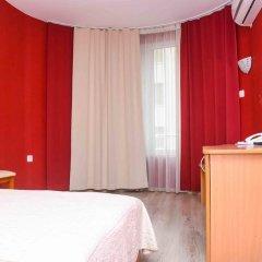 Отель Sun Болгария, Бургас - отзывы, цены и фото номеров - забронировать отель Sun онлайн сейф в номере