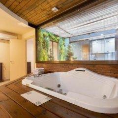 Отель Apartamentos DV Испания, Барселона - отзывы, цены и фото номеров - забронировать отель Apartamentos DV онлайн фото 20