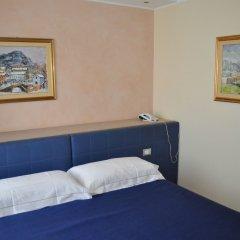 Отель Igea Италия, Падуя - отзывы, цены и фото номеров - забронировать отель Igea онлайн комната для гостей фото 4