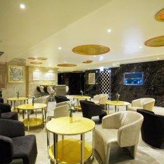 Centra by Centara Avenue Hotel Pattaya интерьер отеля фото 3