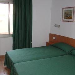 Отель SALAMAR Испания, Льорет-де-Мар - отзывы, цены и фото номеров - забронировать отель SALAMAR онлайн комната для гостей фото 2