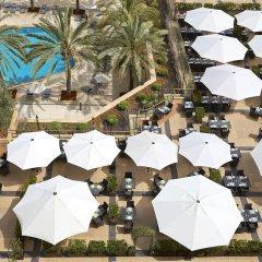 Отель InterContinental AMMAN JORDAN Иордания, Амман - отзывы, цены и фото номеров - забронировать отель InterContinental AMMAN JORDAN онлайн помещение для мероприятий