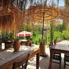 Belisırma Cave Butik Hotel Турция, Селиме - отзывы, цены и фото номеров - забронировать отель Belisırma Cave Butik Hotel онлайн питание