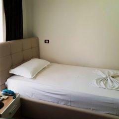 Отель ferrari Албания, Тирана - отзывы, цены и фото номеров - забронировать отель ferrari онлайн удобства в номере