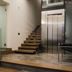 Отель Ponticello Apartments Италия, Палермо - отзывы, цены и фото номеров - забронировать отель Ponticello Apartments онлайн фитнесс-зал