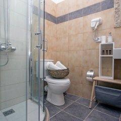 Отель Domus Lux Houses by Konnect Греция, Корфу - отзывы, цены и фото номеров - забронировать отель Domus Lux Houses by Konnect онлайн фото 5