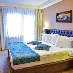 Regnum Apartment Hotel комната для гостей фото 3