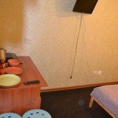 Гостиница Метелица в Шерегеше отзывы, цены и фото номеров - забронировать гостиницу Метелица онлайн Шерегеш детские мероприятия фото 2