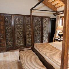 Отель Venice Country Apartments Италия, Мира - отзывы, цены и фото номеров - забронировать отель Venice Country Apartments онлайн сейф в номере