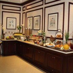 Отель Du Fort Hotel Канада, Монреаль - отзывы, цены и фото номеров - забронировать отель Du Fort Hotel онлайн питание