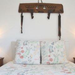 Отель Molinum a Soulful Country House Португалия, Пешао - отзывы, цены и фото номеров - забронировать отель Molinum a Soulful Country House онлайн комната для гостей фото 4