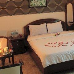 Tulip Xanh Hotel Далат фото 18