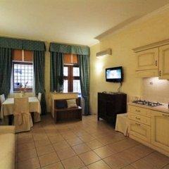 Отель Julia Guesthouse Италия, Рим - отзывы, цены и фото номеров - забронировать отель Julia Guesthouse онлайн в номере фото 2