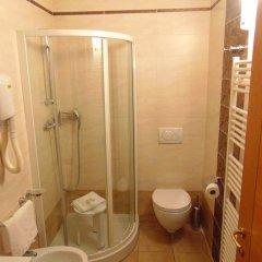 Отель Casa Gaia ванная фото 2