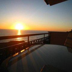 Отель Corfu Glyfada Menigos Resort бассейн фото 2