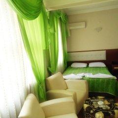 Vatan Hotel Турция, Измир - отзывы, цены и фото номеров - забронировать отель Vatan Hotel онлайн комната для гостей