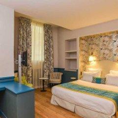Отель Villa Otero детские мероприятия фото 2
