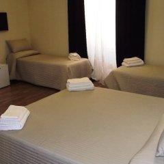 Отель Lazio Elegance Suite Италия, Рим - отзывы, цены и фото номеров - забронировать отель Lazio Elegance Suite онлайн комната для гостей фото 2