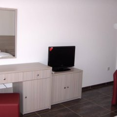 Апартаменты Napa Ace Tourist Apartments удобства в номере