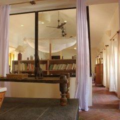 Отель 3 Rooms by Pauline Непал, Катманду - отзывы, цены и фото номеров - забронировать отель 3 Rooms by Pauline онлайн ванная