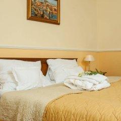 Detox Hotel Villa Ritter комната для гостей фото 3