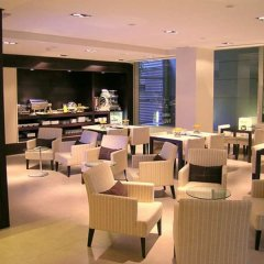 Отель Suites Viena Plaza De Espana гостиничный бар