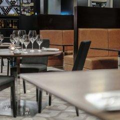 Отель IBB Andersia Hotel Польша, Познань - отзывы, цены и фото номеров - забронировать отель IBB Andersia Hotel онлайн помещение для мероприятий фото 2