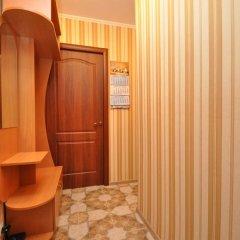 Гостиница на Улице Трехгорный Вал в Москве отзывы, цены и фото номеров - забронировать гостиницу на Улице Трехгорный Вал онлайн Москва фото 4