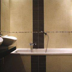 Отель CAMPIELLO Венеция ванная