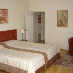 Отель Guesthouse Marija Литва, Вильнюс - отзывы, цены и фото номеров - забронировать отель Guesthouse Marija онлайн комната для гостей фото 4