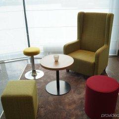 Гостиница Парк Инн от Рэдиссон Аэропорт Пулково гостиничный бар