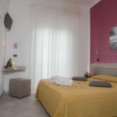 Hotel Piccinelli комната для гостей фото 2