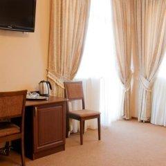 Гостиница Мини-Отель Вилла Венеция в Севастополе - забронировать гостиницу Мини-Отель Вилла Венеция, цены и фото номеров Севастополь удобства в номере фото 2