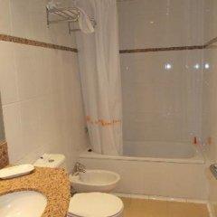 Hotel Amrey Sant Pau 2* Стандартный номер с различными типами кроватей фото 21