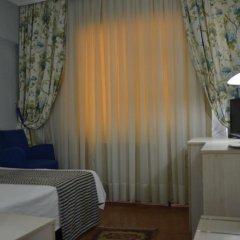 Anibal Hotel Турция, Гебзе - отзывы, цены и фото номеров - забронировать отель Anibal Hotel онлайн фото 21