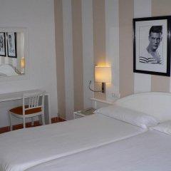 Отель Boutique Bon Repos - Adults Only комната для гостей фото 2