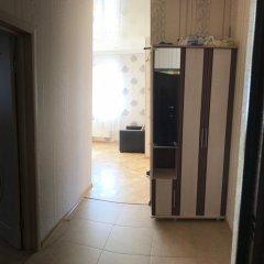 Гостевой Дом Уютный Дом удобства в номере