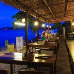 Отель Free House Bungalow Таиланд, Самуи - отзывы, цены и фото номеров - забронировать отель Free House Bungalow онлайн питание фото 3