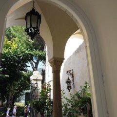 Hotel Villa Fraulo Равелло фото 3