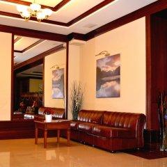 Гостиница Меридиан в Саранске 2 отзыва об отеле, цены и фото номеров - забронировать гостиницу Меридиан онлайн Саранск интерьер отеля фото 2