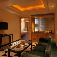 Отель Lemon Tree Premier Jaipur комната для гостей фото 5