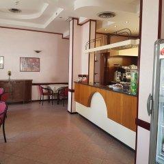 Отель Ceccarini 9 Италия, Риччоне - отзывы, цены и фото номеров - забронировать отель Ceccarini 9 онлайн питание