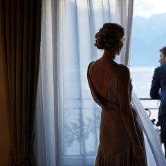 Отель Fairmont Le Montreux Palace фото 2