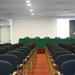 Отель Vicenza Tiepolo Италия, Виченца - отзывы, цены и фото номеров - забронировать отель Vicenza Tiepolo онлайн фото 11