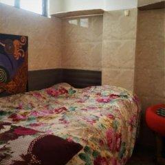 Отель Golden Buddha Hostel Непал, Катманду - отзывы, цены и фото номеров - забронировать отель Golden Buddha Hostel онлайн комната для гостей фото 5