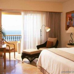 Отель Fiesta Americana Grand Los Cabos Golf & Spa - Все включено комната для гостей