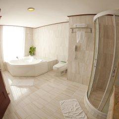 Отель Halong Dream Халонг бассейн